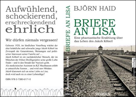 Briefe_an_Lisa_Buchruecken2
