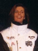 Anita_Wachter_Semmering_1996