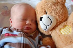 baby-2151764_640