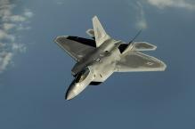 fighter-jet-63032_640