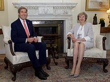 John_Kerry_meets_Theresa_May_July_2016