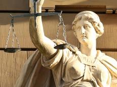 justitia-421805_1920