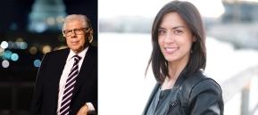 """…sterreichische Journalismustage veršffentlichen Nominierungen fŸr die """"Storys des Jahres"""""""