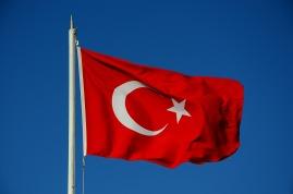 turkey-2160152_1280