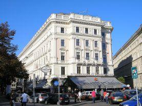 1280px-Palais_Lieben-Auspitz_Vienna_Sept._2006_001