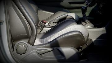 car-1838882_640