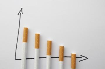cigarettes-2142848_640