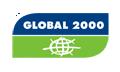 logoglobal2000