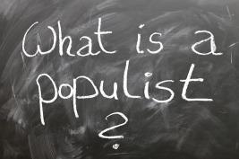 populist-1872440_640