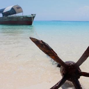 anchor-1577215_640