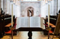 bible-1850905_640