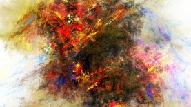 canvas-1009232_640