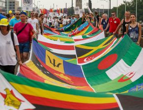 Cologne_Germany_Cologne-Gay-Pride-2015_Parade-17a
