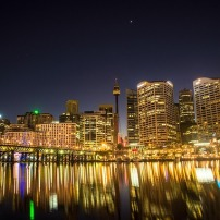 darling-harbour-313216_640