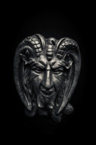 devil-2374369_640
