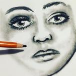 drawing-1991304_640