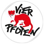 logo_vierpfoten_de