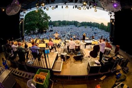nuernberg-wird-mekka-fuer-jazzfans-europas-groesstes-jazz-open-air-konzert