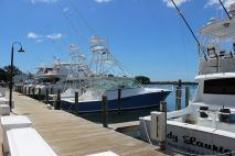 PCB_Bay Point Marina - IMG_5261.JPG